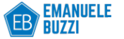 Emanuele Buzzi Official Website